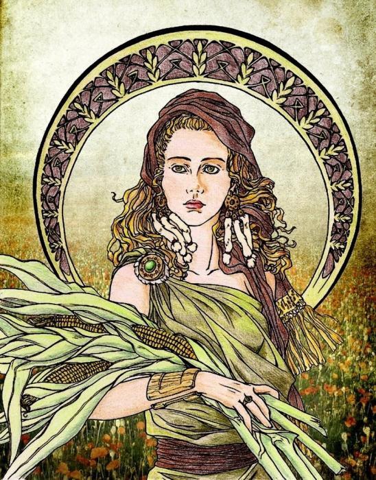 http://fb.ru/misc/i/gallery/12733/225207.jpg