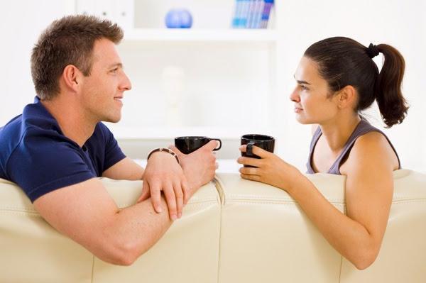 Как расставаться с парнем: несколько советов