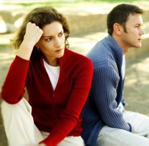 Как пережить расставание с мужем советы психолога