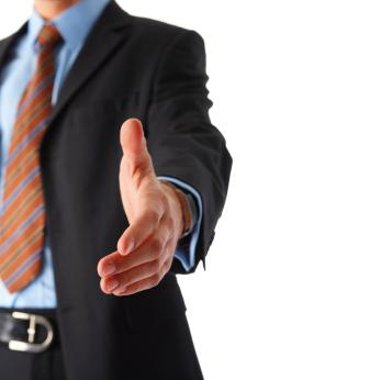 Как заменить арбитражного управляющего