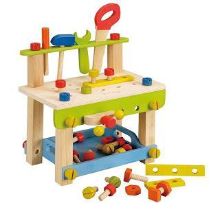 игрушка для детей для года