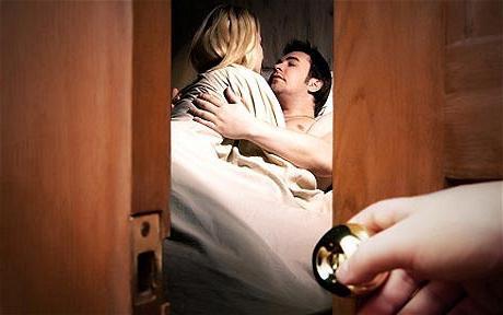Семь способов, как отомстить мужу за измену