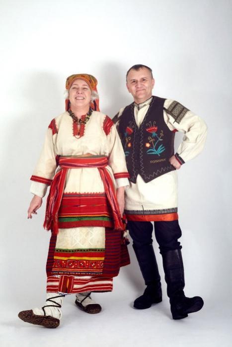 гулливер одеждa для детей лето 2007