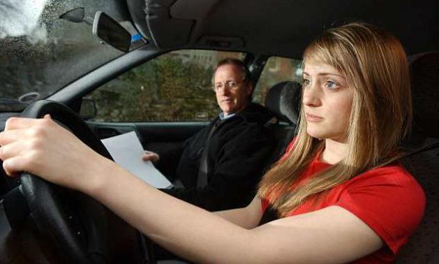 Справка для водительского Лобня