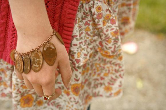 Как сделать поделки из монет своими руками. Поделки из копеечных монет