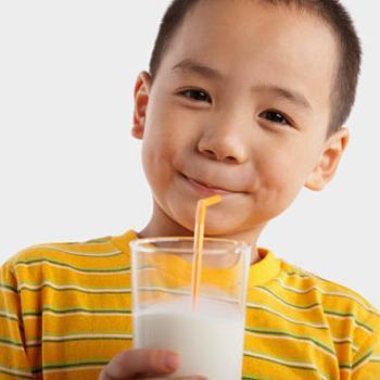 Барсучий жир применение при кашле детям