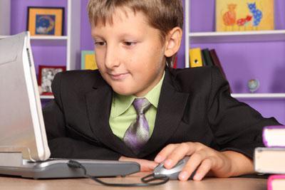 зависимость подростков от компьютерных игр
