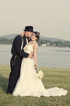 когда вдове можно выйти замуж