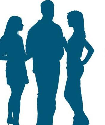 Кто кого выбирает: мужчина женщину или женщина мужчину? Как мужчина выбирает свою женщину?