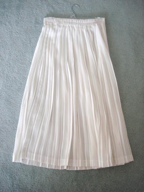юбка татьянка на резинке
