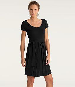 платье с юбкой татьянка
