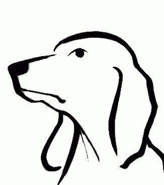 год 1970 по гороскопу собака