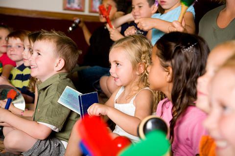 характеристика воспитателя на ребенка для пмпк образец