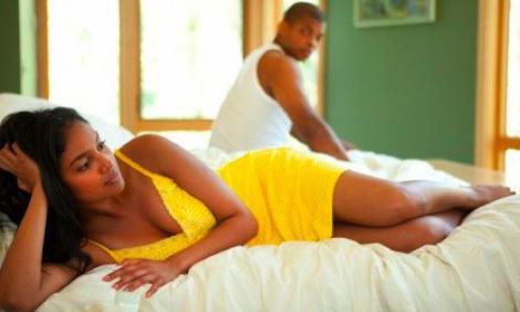 как вернуть жену советы