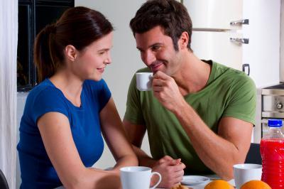 Простые советы: как доказать любимому, что ты его любишь