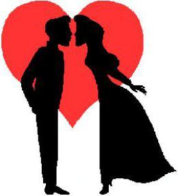 Как намекнуть на поцелуй парню? Что значит поцелуй