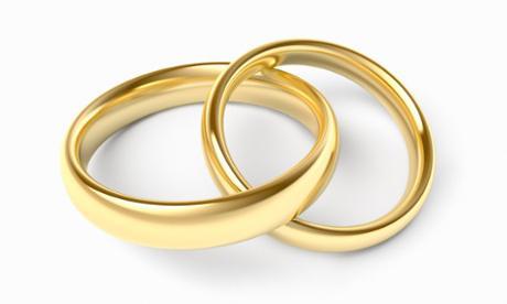 Интересно, как узнать, сколько браков будет? По руке!