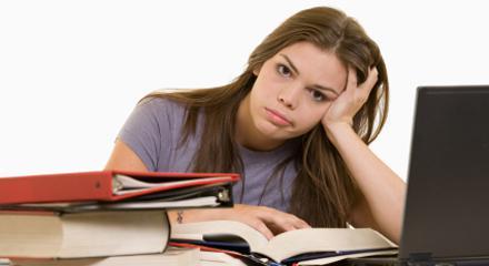 оформление курсовых и дипломных работ