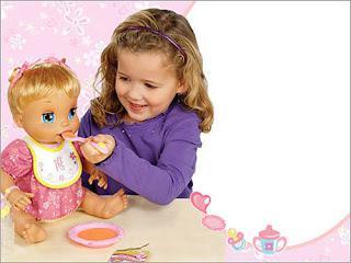 Реб нок маленький занимаеться сексам с куклой