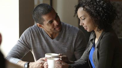 Как правильно общаться с мужчиной, чтобы у него всегда был интерес