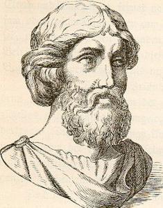 Квадрат Пифагора: расчет психоматрицы, характера и совместимости по дате рождения. Как рассчитать квадрат Пифагора?