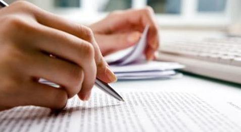 Фокусировка дипломная работа на тему Гипертоническая болезнь