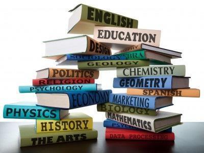какое образование после техникума
