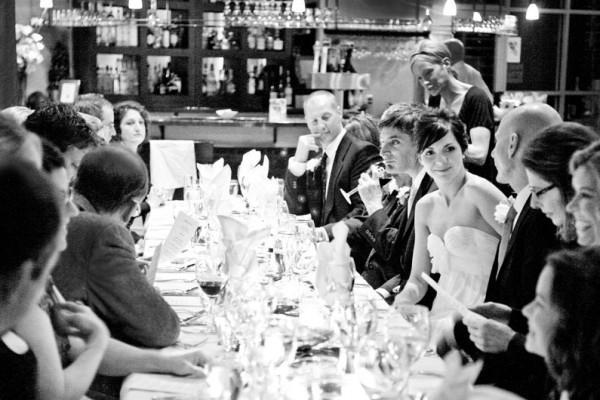 ресторан для свадеб спб