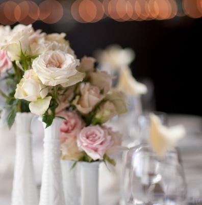 свадьба на 20 человек ресторан