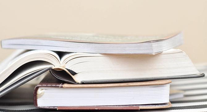 Отзывы на дипломную работу пример образец  отзыв организации на дипломную работу