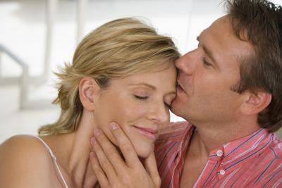 Каких женщин любят девы мужчины