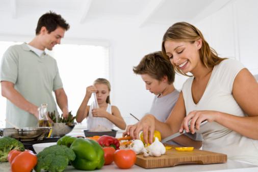 что можно кушать при панкреатите и холецистите