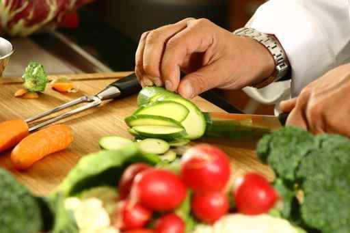 что можно кушать при здоровом питании