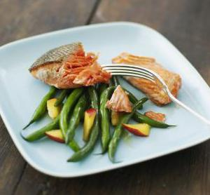 что можно кушать при панкреатите рецепты