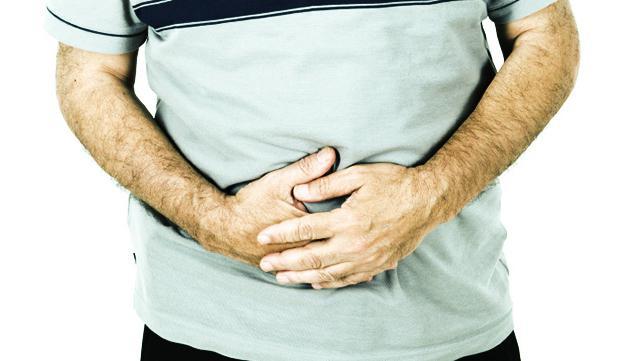 Лечение желудка народными средствами. Эрозия желудка: лечение народными средствами