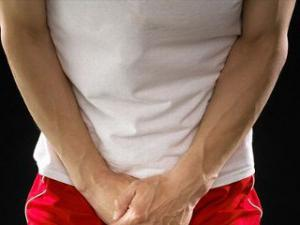 орхит симптомы