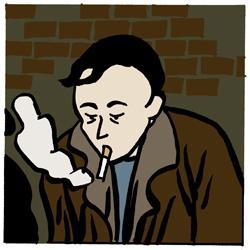 признаки бронхиальной астмы у взрослых