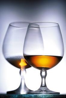 интоксикация организма алкоголем