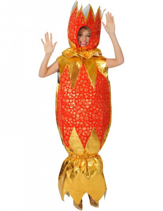 карнавальные костюмы фото