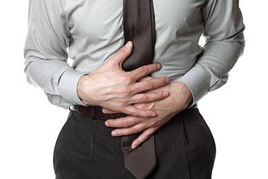 Признаки заболевания желудка симптомы и лечение