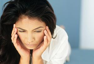 Что делать если болит душа после расставания