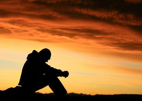 Болит душа, что делать? Если болит душа