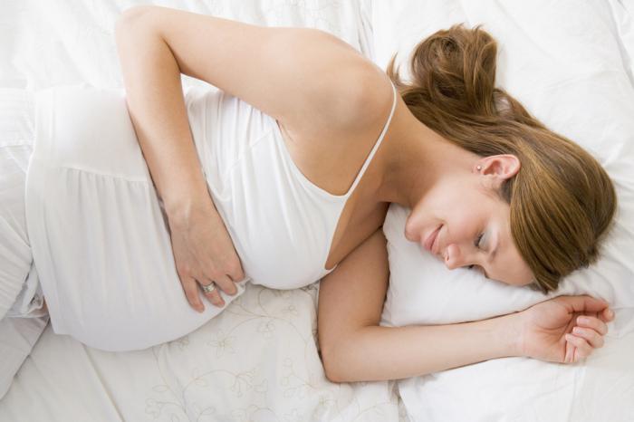 39 недель беременности как быстрее родить