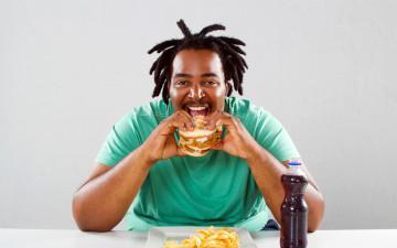 соусы при повышенном холестерине