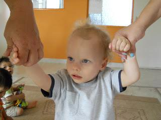 Синдром Рубинштейна-Тейби: предпосылки, исцеление, прогноз