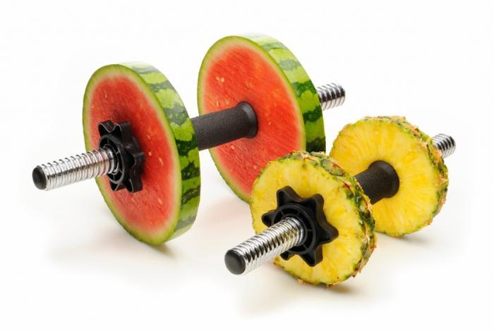 леовит набор продуктов для похудения где купить