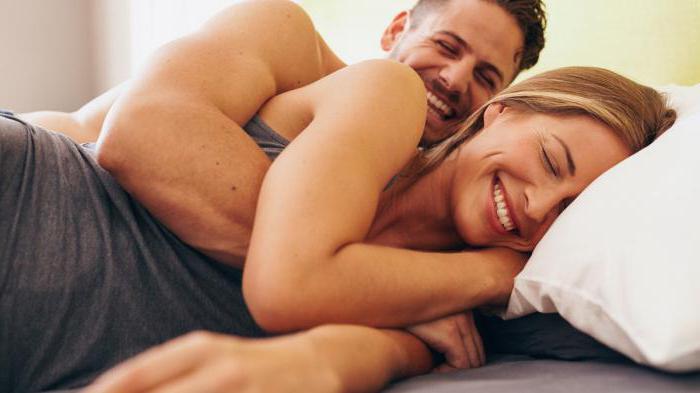 Что делать, если постоянно хочется секса?