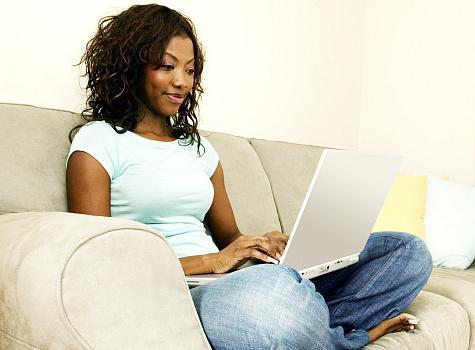 с чего начать знакомиться девушкой в интернете