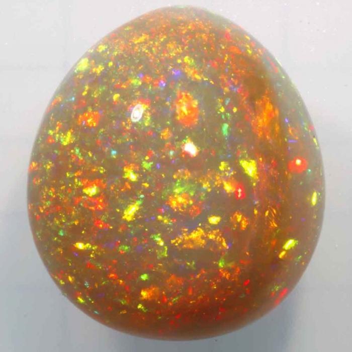 камни для рожденных под знаком дева