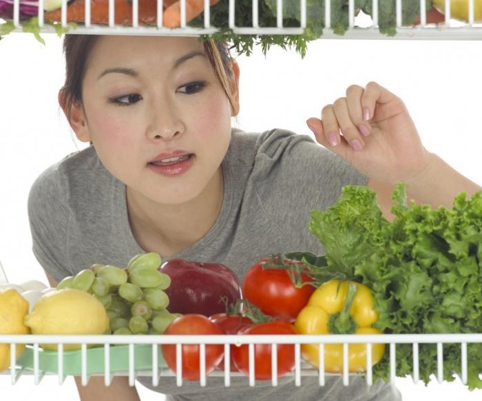 Питание при сушке тела для девушек в домашних условиях 913